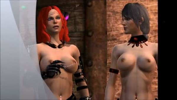 Голые пленницы пиратов в картинках, порно фильмы про мужской секс