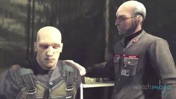 ТОП-10 Пришельцев в видеоиграх