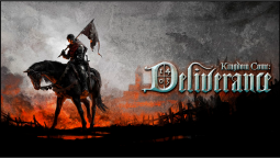 People of the Land. CСЖ мнение о Kingdom Come: Deliverance