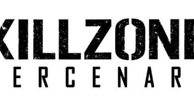 9 минут геймплея Killzone: Mercenary