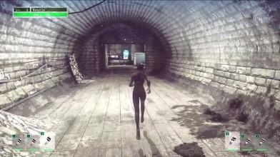 """Let it Die - """"Эстонский"""" Dark Souls"""