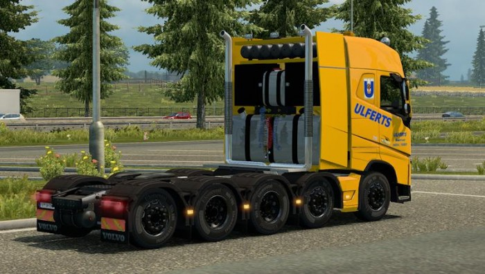 http://www.modhub.us/uploads/files/photos/2016_01/volvo-fh-16-2012-v-5-0_1.png