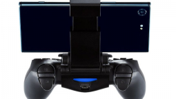 "Sony X Mount поможет ""превратить"" смартфон в PlayStation 4"