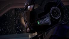 ~SpaceWALKer~ Discovery: Люблю Планету - Игры. [Музыкальное видео]