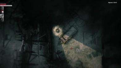 НЕВЕСТА Прохождение Darkwood [КОШМАР] - Серия #4