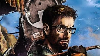Политические заговоры и опыты на людях. Что скрывает вселенная Half-Life?