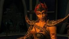 Связь Skyrim с другими играми The Elder Scrolls