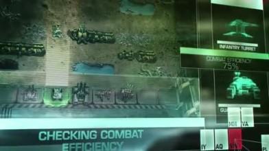 """Command & Conquer Tiberium Alliances """"Open Beta"""""""