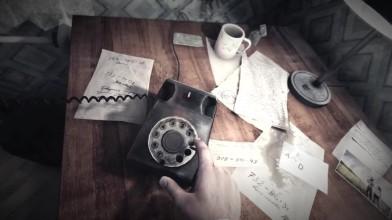 Блатные 35mm Постапокалипсис от создателя Light и Train #3 (BlackSilverUFA)