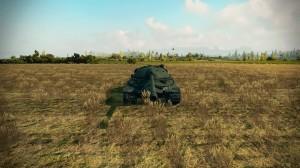 ��� ������ � World of Tanks #37 ��� ����� ������