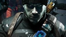 Alien Noire - новый проект Human Head или новое название Prey 2?