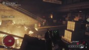 "Homefront: The Revolution ""Геймплей - Alone in the Dark Mission"""