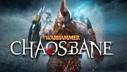Состоялся официальный релиз Warhammer: Chaosbane
