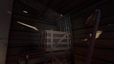 Фанатская демо-версия Half-Life 3 на Unreal Engine 4