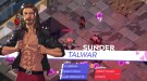Boyfriend Dungeon - можно устраивать свидания со своим оружием