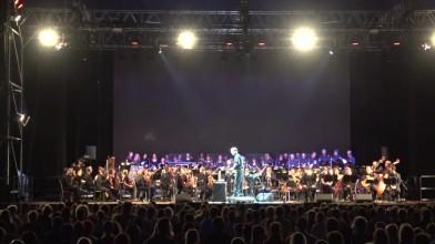 Kingdom Come: Deliverance - саундтрек из игры в исполнении оркестра в Праге