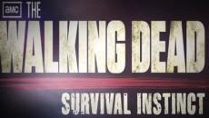 Оценки Walking Dead: Survival Instinct - второй громкий провал года подтвержден