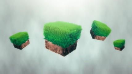 Sony отказалась присоединяться к кросс-платформенности Minecraft