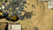 Stronghold Crusader 2. ������� � �������
