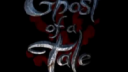 Ghost of a Tale: страница в Steam, ранний доступ и системные требования