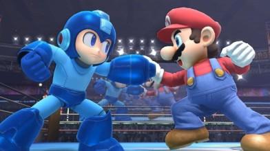Слух: Bandai Namco работают над Super Smash Bros. для Nintendo NX
