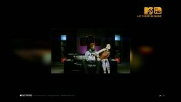 Drakeface MTV nHD Experience [Музыкальное]