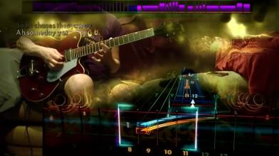 "Rocksmith Remastered - DLC - Guitar - Pearl Jam ""Even Flow"""