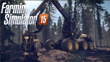 FARMING SIMULATOR 2015 – В Steam обновление 1.3 public beta 1