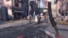 Dying Light 2 - Русский геймплейный трейлер (E3 2018, Русская озвучка)