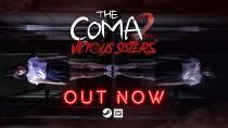 Состоялся полноценный релиз хоррора The Coma 2