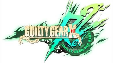 Анонсирован Guilty Gear Xrd Rev 2, первый трейлер