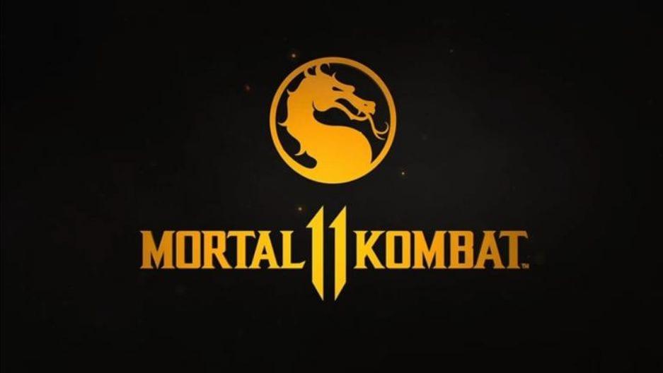 Авторы Mortal Kombat 11 обещают амбициозный сюжет с прописанными персонажами и неожиданными поворотами