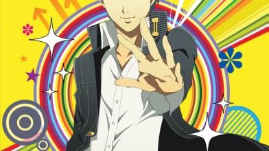 Persona Magazine: С Persona 4 еще не покончено