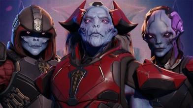 Примечательные моды для XCOM 2: War of the Chosen