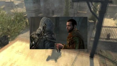 Assassin's Creed Revelations - плохая игра ?