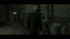"Hitman: Blood Money ""Free-to-Play Launch Trailer"""