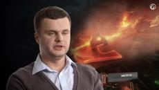 WoT Generals: КТТС к старту ЗБТ