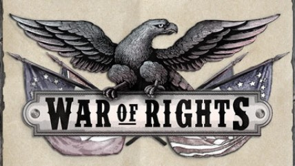 Разработчики War of Rights подали заявку на участие в SteamGreenlight