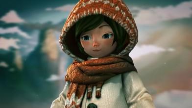 Silence: The Whispered World 2. Новые скриншоты и трейлер