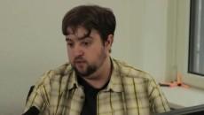 "Anno Online ""Презентация за кулисами Blue Byte"""