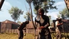 "Assassin's Creed Liberation HD ""Справедливость для всех [RU]"""