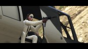 GTA 5 - The Hit