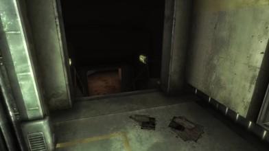 Убежище 3 и его история | История Мира Fallout New Vegas Лор