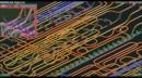 Калькулятор из американских горок в RollerCoaster Tycoon 2