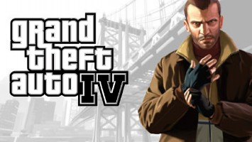 DigitalFoundry провели сравнение количества FPS в GTA 4 - Xbox 360 против Xbox One