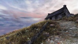 Dear Esther: Landmark Edition вышла в Steam
