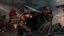 "Mortal Kombat X ""������� ��������� ������"""