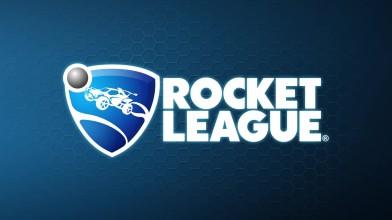 Rocket League - Friends List Trailer