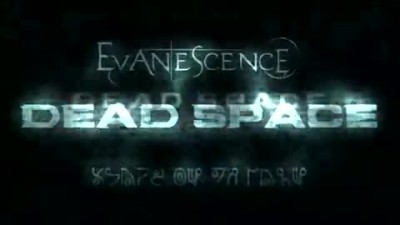 "Dead Space ""Bring Me Life Isaac Clarke Tribute"""