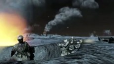"""Red Orchestra 2: Heroes of Stalingrad """"GOTY Trailer"""""""